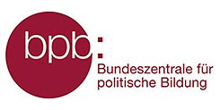 The German Federal Agency for Civic Education / Bundeszentrale für politische Bildung
