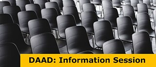 DAAD Online Session 2020