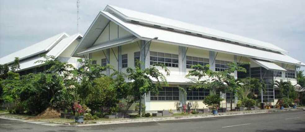 Smk Negeri 2 Banda Aceh Goethe Institut Indonesien