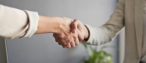 Virtuelle Partnerbörse Für Schulpartnerschaften