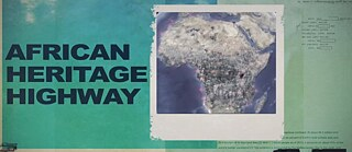 The African Heritage Highway