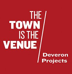 Deveron Projects