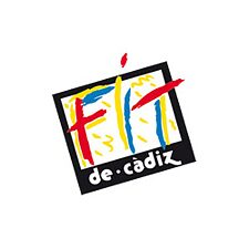 Logo FIT Cadiz 2020