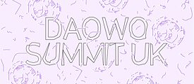 DAOWO Summit UK
