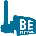 Partnerlogo _ BE Festival