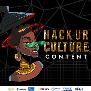 Hack your culture