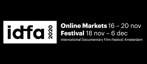 International Documentary Filmfestival Amsterdam (IDFA)