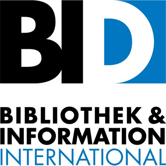 Bibliothek & Information International (BII)