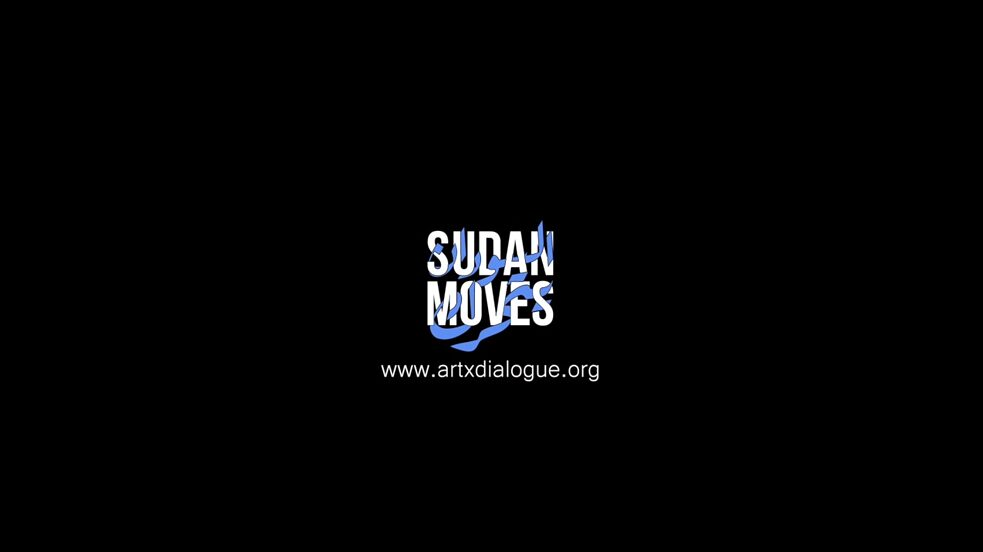 Sudan Moves