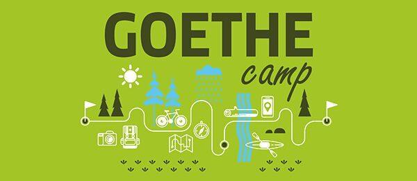 Goethe_Camp
