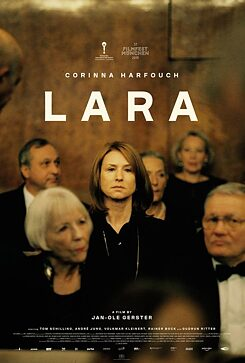 "German Cinema Now! ""Lara"""