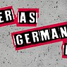 Queer as German Folk - Banner