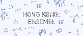 Hong Kong - Ensembl