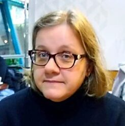 Maja Matić