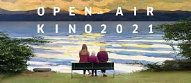 Open Air Kino 2021