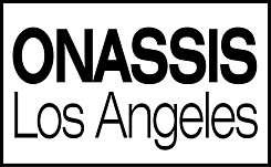 Onassis Foundation Los Angeles