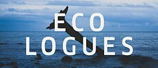 Ecologues