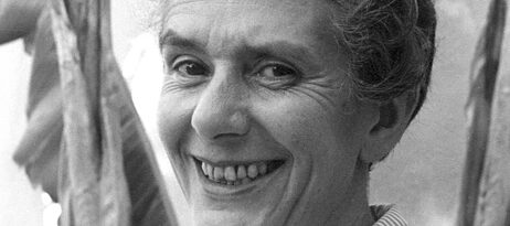Erika Mann : Hartnäckiger Glaube an Demokratie und Freiheit