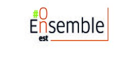 Logo On est ensemble