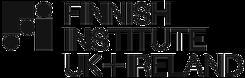 Finnish Institute, UK and Ireland