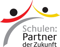 opinion you are single party paderborn 2015 theme, will take part