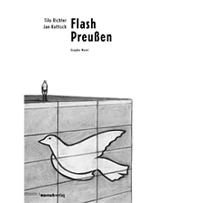 Flash Preußen