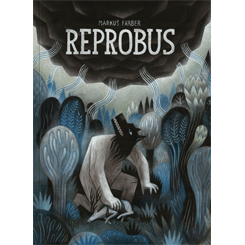 Cover Reprobus title=