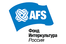 AFS Intercultural Programs