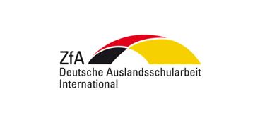 deutsche sprache goetheinstitut usa