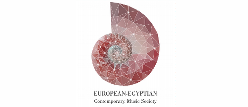 European-Egyptian Contemporary Music Society e.V.