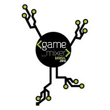 Game Mixer Brasilien 2016