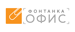 Logo Fontanka Office