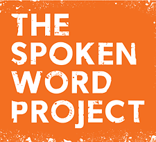 The Spoken Word Project