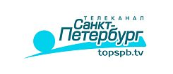 Logo topspb.tv