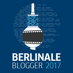 Berlinale-Blogger 2017 © © Lea Delazer Berlinale-Blogger 2017