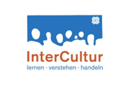 InterCultur GmbH