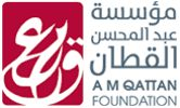 A.M. Qattan Foundation (AMQF)