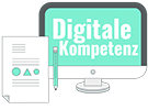 Digitale Kompetenz