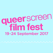 Queer Screen Film Fest 2017