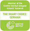 "Schulnetzwerk: ""Smart Choice: German"""