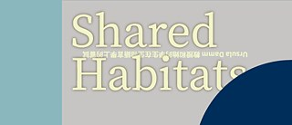 Shared Habitats