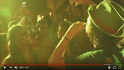 Video still: Raggabund - Südasientour 2017 / Colombo - Sri Lanka