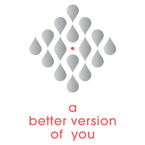 A Better Version of You