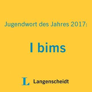 Německá seznamovací slova