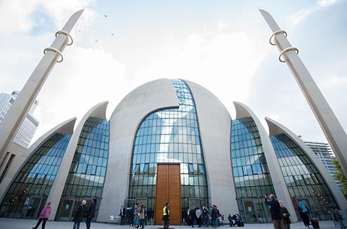 Interior Design Tirana