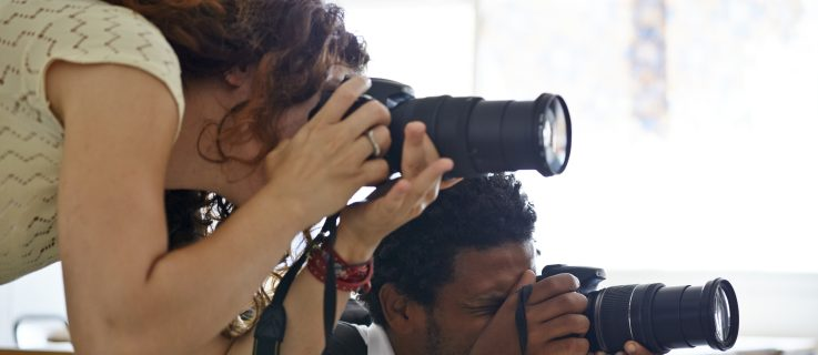 Tunis Foto Workshop