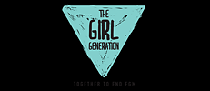The Girl Generation