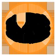 n-ost Logo