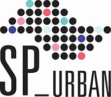 Logo SP Urban Digital