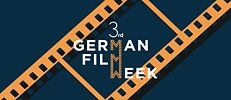 German Film Week 2018